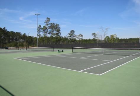 1366661339.8ldd.tenniscourts.jpg