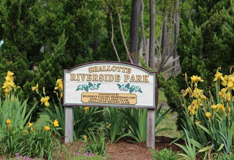 1367257435.OiUb.Riverside-park-sign-cms.jpg