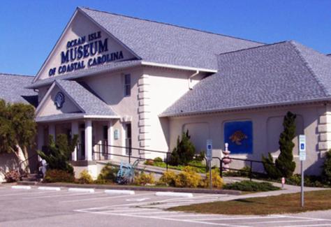 1367420062.oWkN.MuseumofCoastal-cms.jpg