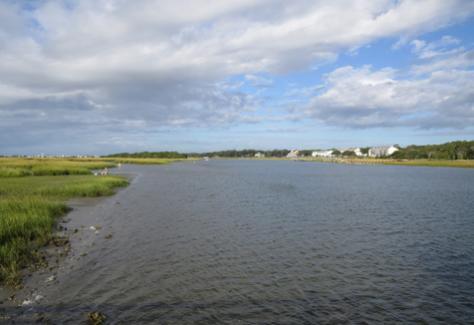 1380557234.00A3.waterway-view-cms.jpg