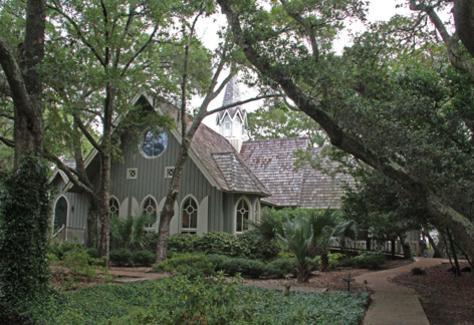 1380641170.h4V1.BHI-Village-Chapel-CMS.jpg