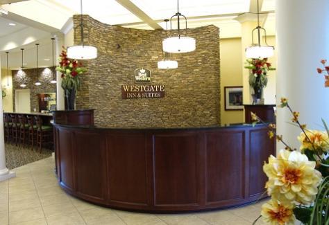 1403015939.mxTv.Best-Western-PLUS-Westgate-Inn-Sui.jpg
