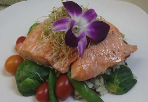 1418911980.TKCc.Bella-Cucina-NC-Salmon-2.jpg