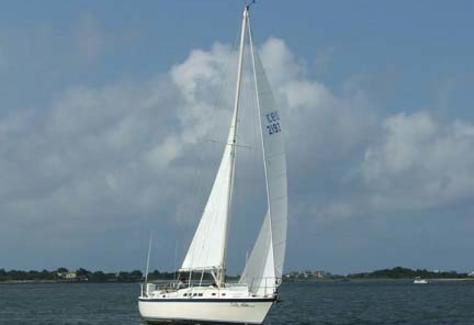 1422565274.gUtg.NCBI-under-sail.jpg