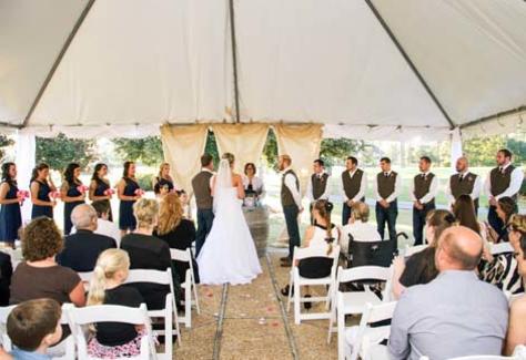 1422978267.yHVi.NCBI-alex-n-paul-wedding1-87.jpg