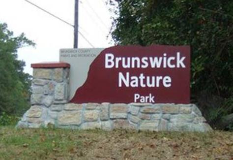 1440786696.v7GS.Brunswick-Nature-Park-Sign.jpg