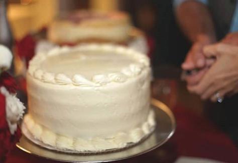 1488980363.Zak5.cake-cutting-NCBI.jpg