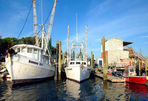1490201820.P28Z.Southport-Shrimp-Boats-NCBI.jpg