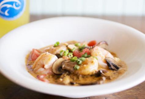 1499884893.mCvj.Shrimp-Grits-12-NCBI-edited.jpg