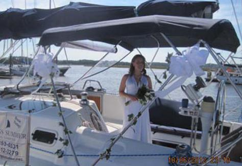 1511279783.F0gM.NCBI-Moody-Wedding-004.jpg