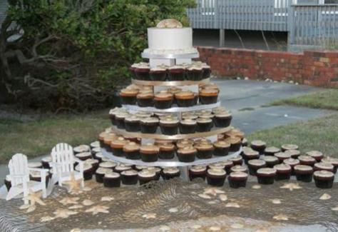 1512074861.AbZG.Wedding-Cake-3-NCBI.jpg