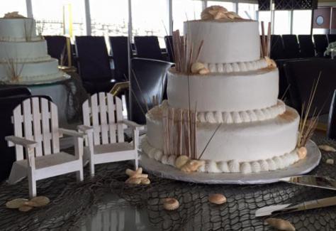 1512074861.lgxN.Wedding-Cake-2-NCBI.jpg
