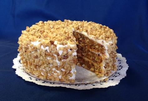1516119066.j5iX.Carrot-Cake-NCBI.jpg