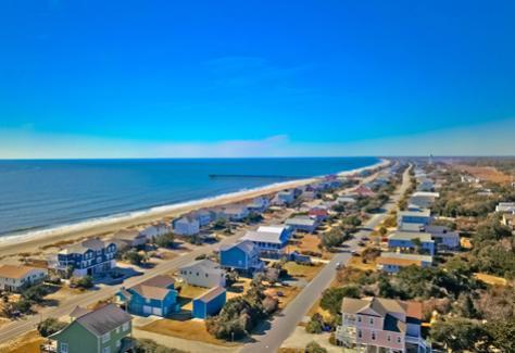 1547737620.klAG.BCTDA-OI-Aerial-View-Pier.jpg