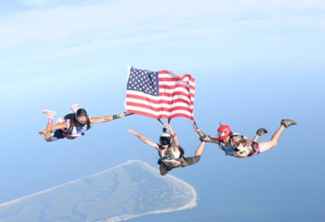 1552082178.9LSA.Skydive-Coastal-Carolina-3-8-19-2.jpg