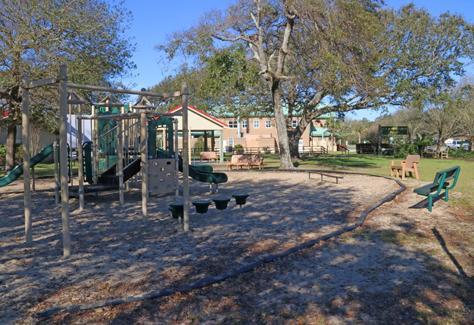 1552574825.vhmn.NCBI-Middleton-Park-IMG-2089.jpg