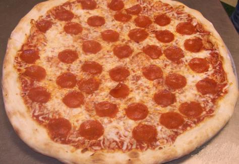 Pepp. Pizza Resized 7/28/2021