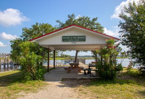 malcolm register park_oak island