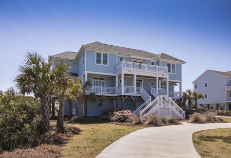 Margaret Rudd_beach house_2