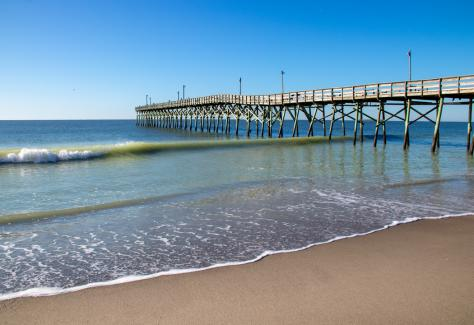 holden_beach_pier