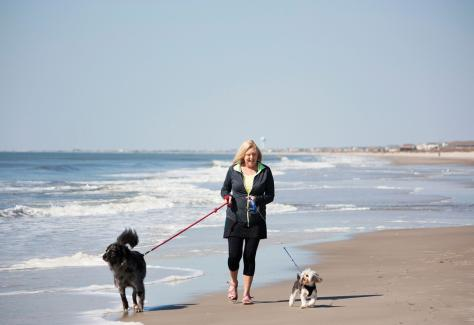 oak_island_accommodations_dogs
