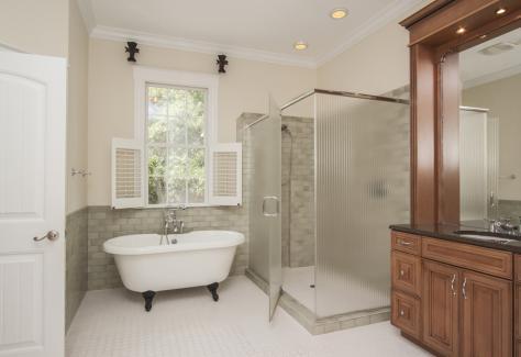 LaPolena_Bathroom