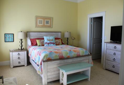 LaPolena_Bedroom