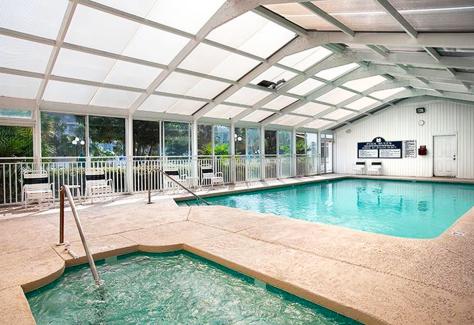 sea_trail_villas_indoor_pool