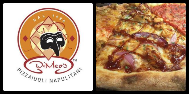 DiMeosPizza
