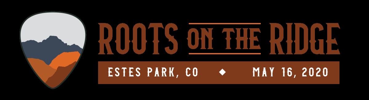 Roots on the Ridge Logo