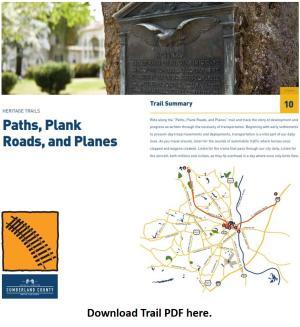 Paths PDF Image