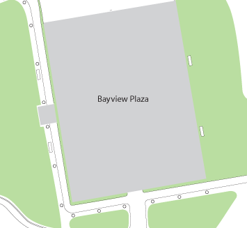 bayview_plaza.png