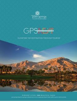 Cover photo of GPSNext Document