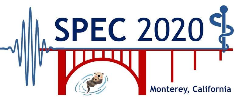 SPEC 2020