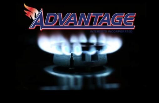 Advantage Interests, Inc. Fire Protection Co.