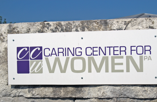 Caring Center for Women, PA