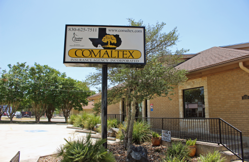Comaltex Insurance Agency, Inc.
