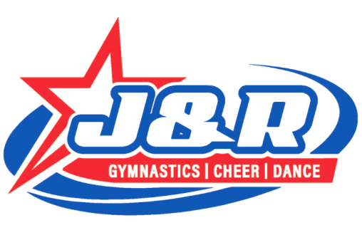 J & R Gymnastics