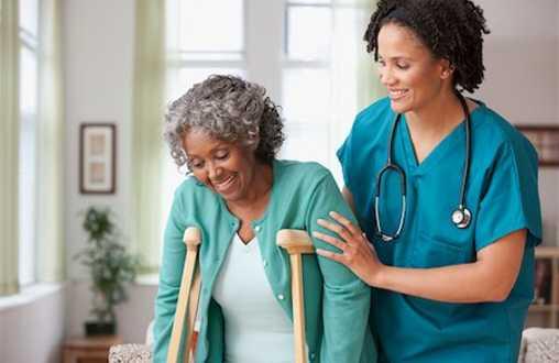 Jordan Health Services