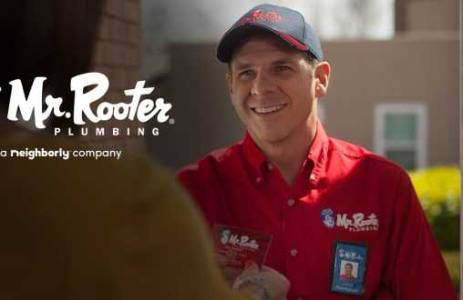 Mr. Rooter Plumbing of New Braunfels