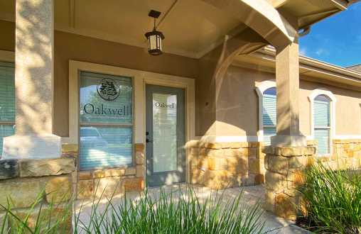 Oakwell Private Wealth Management