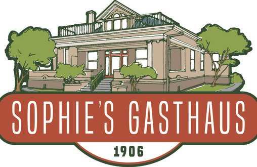 Sophie's Gasthaus