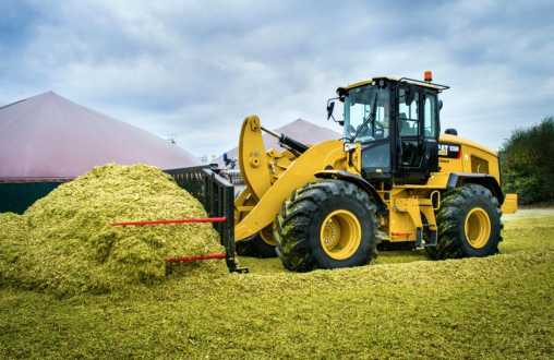 Texas Farm Bureau Insurance in Comal County