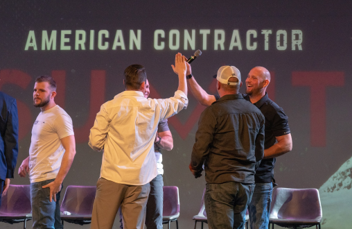 ContractorCoachPRO LLC