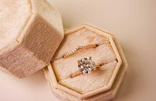 Ernesto's Designs Jewelry