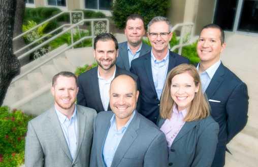 Pax Financial Group LLC