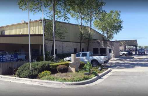 Hunter Industries, Ltd.