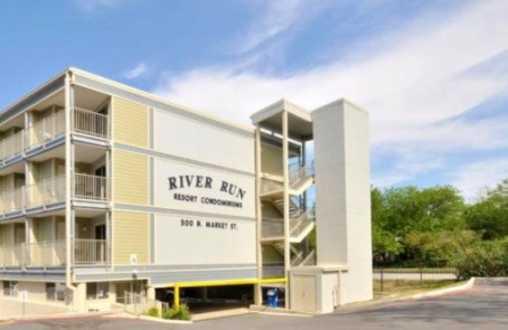 River Run Condos