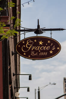 gracies1