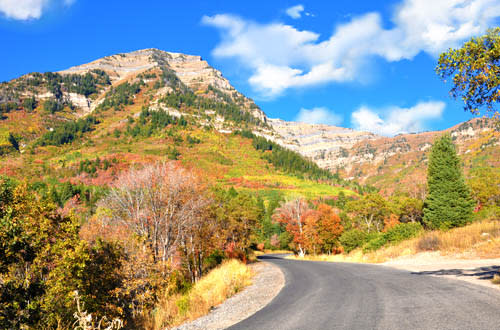 12 FALL ACTIVITIES IN UTAH VALLEY FOR FAMILIES